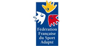 FFSA au club de Saint Marceau Orleans Tennis de Table